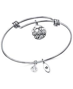 82a13d653465f Pandora Bracelet Charms On Sale - Macy's