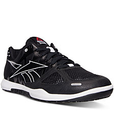 Reebok Men's Nano 2.0 CrossFit Training Sneakers from Finish Line