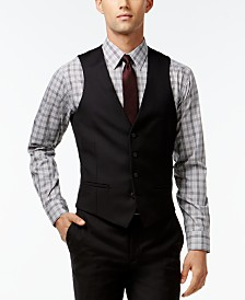 Mens Vests - Mens Apparel - Macy's