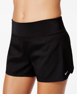 Nike Active Boardshorts Women's Swimsuit
