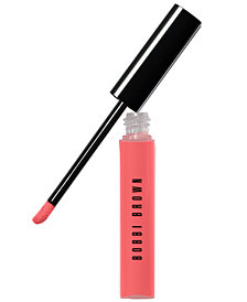 Bobbi Brown Lip Gloss, 0.24 oz.