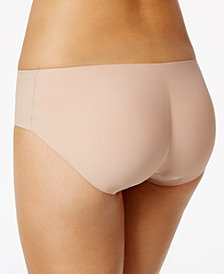 Fashion Forms Seamless Buty Panty MC352