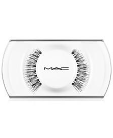 MAC 36 Lash