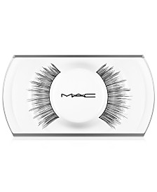 MAC 2 Lash