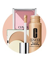 Clinique Flawless Fast Collection