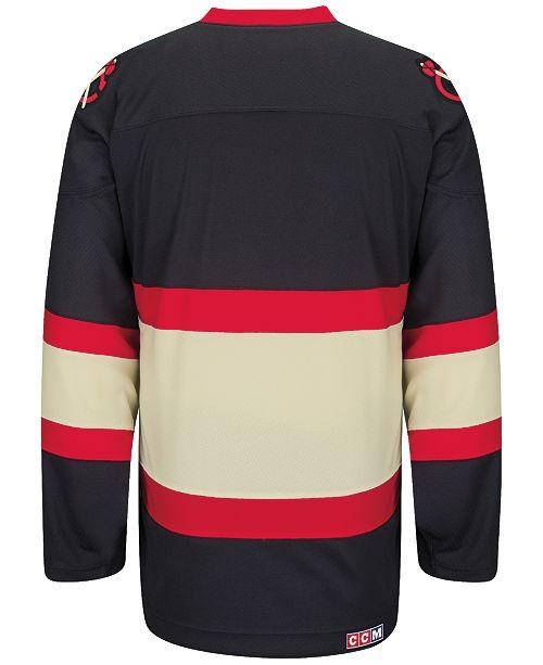 1dafcbe90d5 netherlands chicago blackhawks old jersey 81326 de9f2