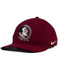 Nike Florida State Seminoles Classic Swoosh Cap