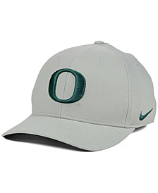 Oregon Ducks Classic Swoosh Cap