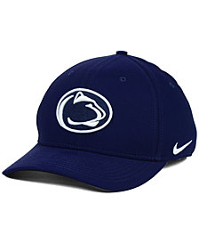 Nike Penn State Nittany Lions Classic Swoosh Cap