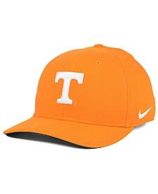 Nike Tennessee Volunteers Classic Swoosh Cap