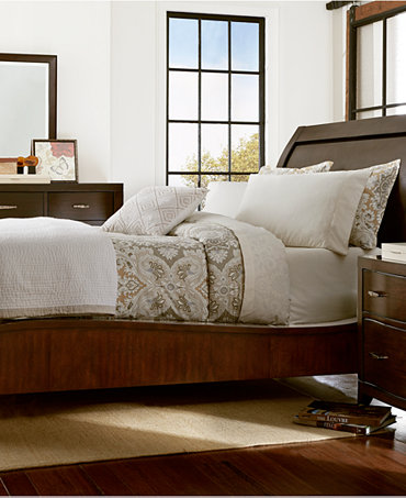Morena bedroom furniture collection furniture macy 39 s Macy s home bedroom furniture