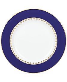 Lenox Royal Grandeur  Bone China Salad Plate