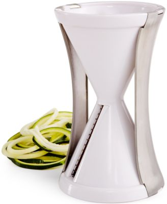 Hand-Held Spiralizer, Created for Macy's