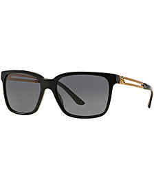 Versace Sunglasses, VE4307