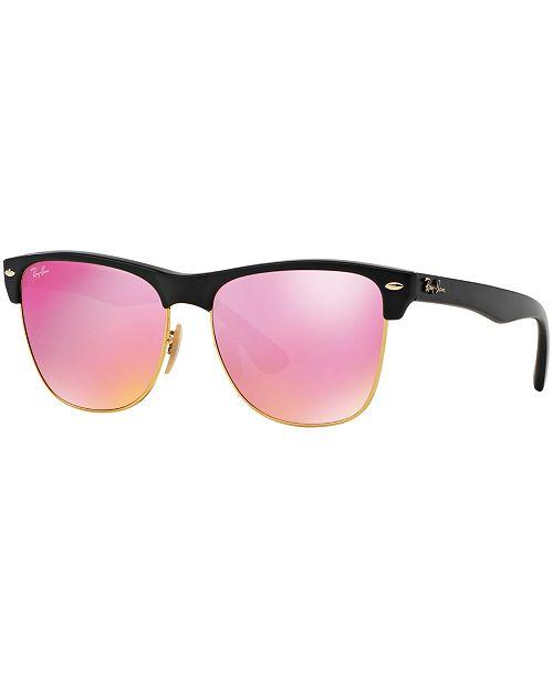 d14dfe5b28 Ray-Ban Sunglasses