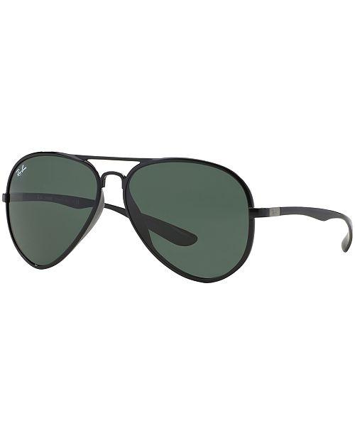 2b2c153ed2 ... Ray-Ban Sunglasses