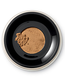 bareMinerals Blemish Remedy Loose Powder Foundation