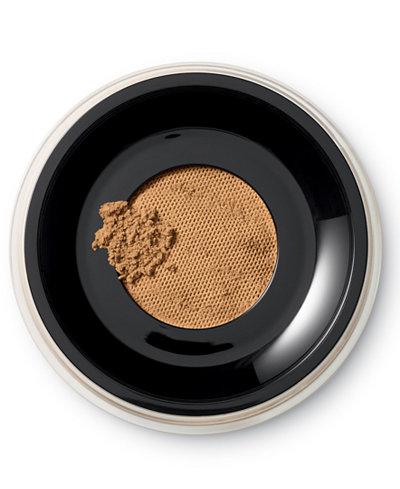bareMinerals Blemish Remedy Loose Powder Foundation
