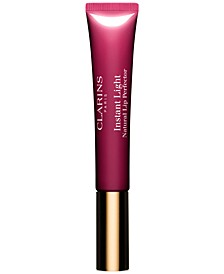 Natural Lip Perfector, 0.35 oz.
