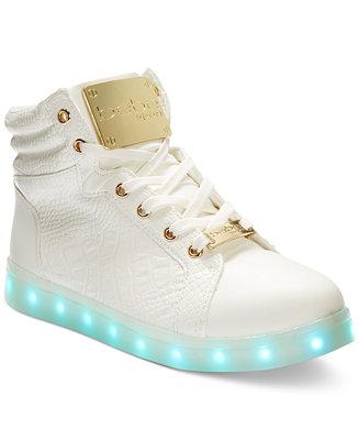 Keene Shoes Womens