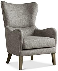 Daren Wing Chair