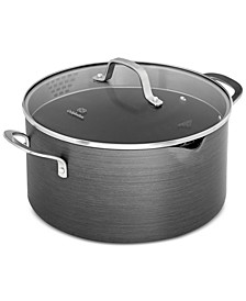 Classic Nonstick 7-Qt. Dutch Oven with Cover