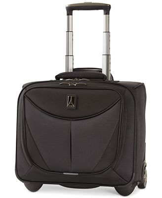 Travelpro Walkabout 3 15.5
