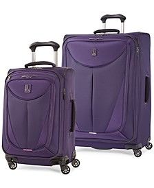 CLOSEOUT! Walkabout 3.0 Spinner Luggage Collection, Created for Macy's