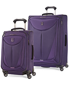 CLOSEOUT! Travelpro Walkabout 3.0 Spinner Luggage Collection, Created for Macy's
