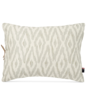Tommy Hilfiger 12 x 16 Decorative Pillow Bedding