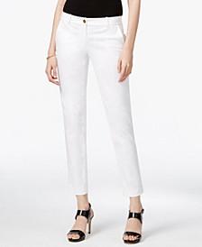 Miranda Skinny Pants