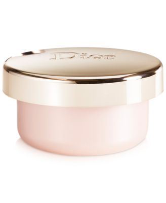 Capture Totale Multi-Perfection Creme-Refill