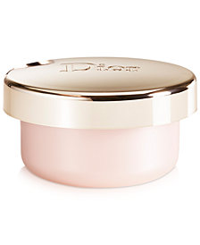 Dior Capture Totale Multi-Perfection Creme-Refill, 2.0oz.