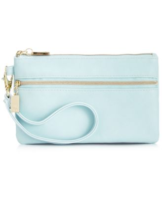 Image of Style & Co Wristlet, Only at Macy's