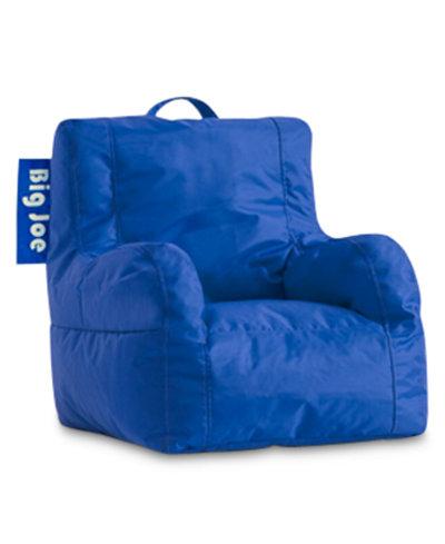 Bea Dura Bean Bag Chair, Quick Ship