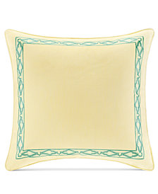 Echo Guinevere European Sham
