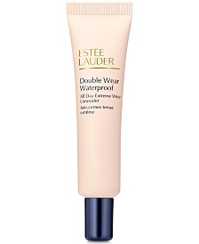 Estée Lauder Double Wear Waterproof All Day Extreme Wear Concealer, 0.5 oz.