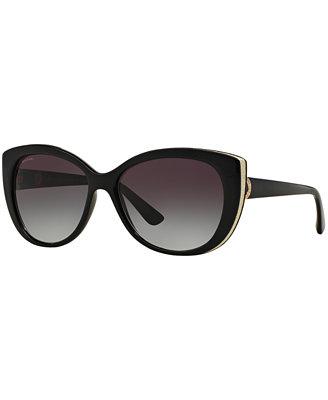 Sunglasses, Bv8169 Q by Bvlgari