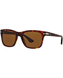 Persol Sunglasses, PERSOL PO3135S