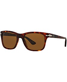 Persol Polarized Sunglasses , PERSOL PO3135S