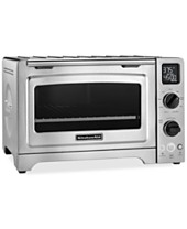 Kitchenaid Appliances Amp Accessories Macy S