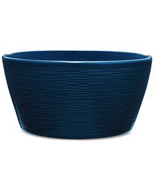 Noritake Swirl Soup/Cereal Bowl