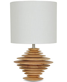 Crestview Orley Table Lamp