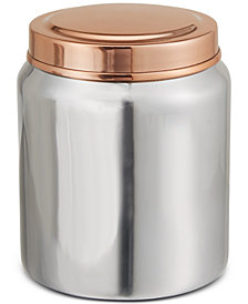 Paradigm Bath Accessories Empire Large Jar
