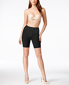 SPANX Women's  Thinstincts Mid-Thigh Short 10005R