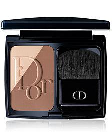 Dior Diorblush Sculpt Contouring Powder Blush