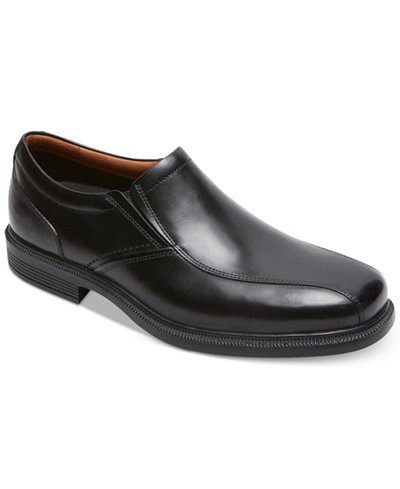 Mens Rockport Shoes Macy S