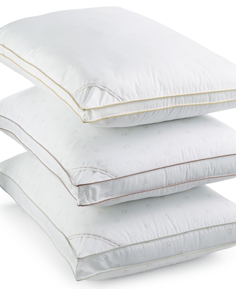 Bed & Bath - Shop All Bedding - Macy's