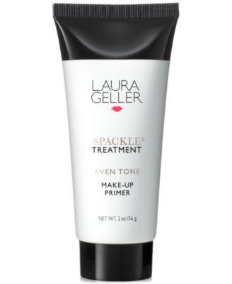 Laura Geller New York Beauty Spackle Even Tone Primer