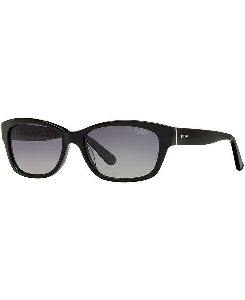 41b64936d6 ... GUESS Sunglasses